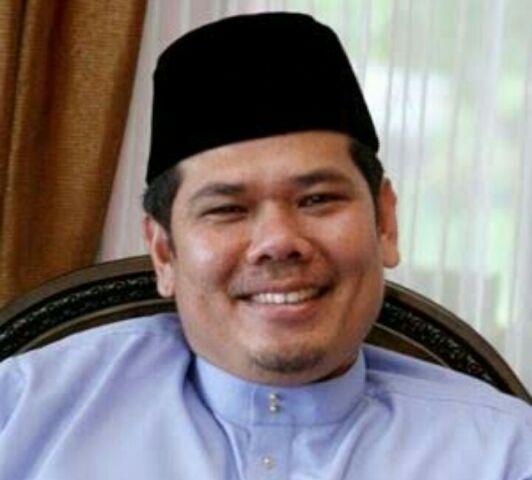 Walikota Batam Lepas Pawai Takbir Idul Adha 1439 Hijriah