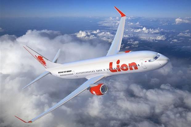 Tarif Baru Terbit Lion Air Goup Turunkan Harga Tiket Pesawat Mulai Hari Ini
