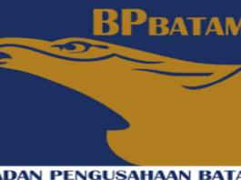 BP Btam
