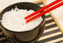 cara menggunakan sumpit