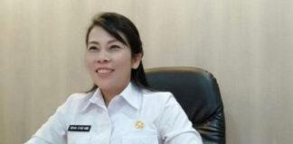 Wali_kota_Singkawang