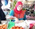 Jelang Ramadhan, Harga Kebutuhan Pokok Di Bintan Malah Turun?