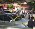 BREAKINGNEWS: Pembunuhan di Jembatan Dompak Terungkap. Ini Dia Terduga Pelakunya