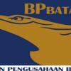 BP Batam Dibubarkan Presiden, Kasubdit Humas : Kami Belum Dapat Informasi dari Pimpinan