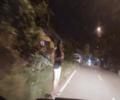 Melihat Keberadaan Waria di Kawasan Nagoya, Batam