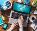 Apindo: Ekonomi Batam Tertekan jika Usaha Online Berhenti Massal